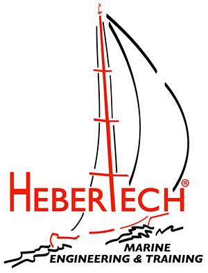 Hebert Tech